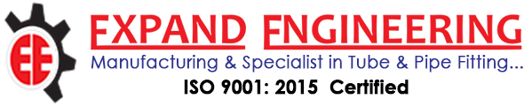Ermeto Fitting Manufacturer in Mumbai