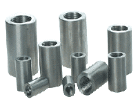 Hydraulic Fitting Manufacturing in Mumbai, Hydraulic Fitting Manufacturing in India