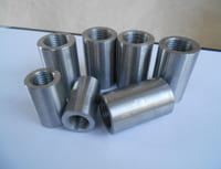 37 Degree Flare Fitting Manufacturer in Mumbai, 37 Degree Flare Fitting Manufacturing in Mumbai